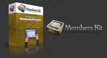 MEMBERS-KIT.jpg