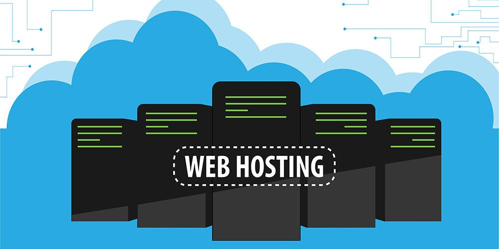 3-Tips-On-How-To-Choose-Your-Web-Hosting-1000x500