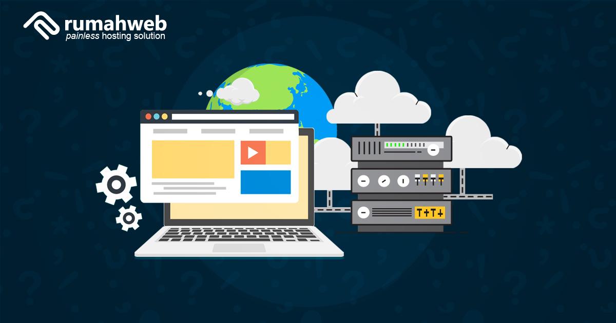 Apa-itu-Web-Hosting-dan-Mengapa-Anda-Membutuhkannya