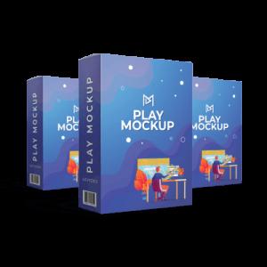 Affiliatestore_Levidio_Play_Mockup.png