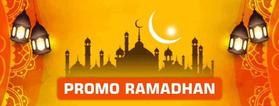 Ramadhan001.png