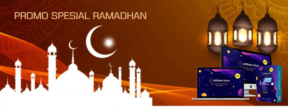 Ramadhan003
