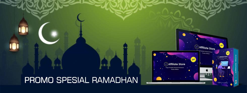 Ramadhan004.png
